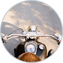 Michigan Motorcycle Insurance coverage